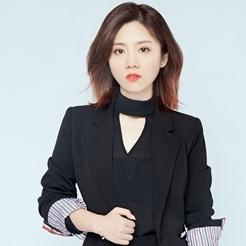 杨凌子(小表妹)
