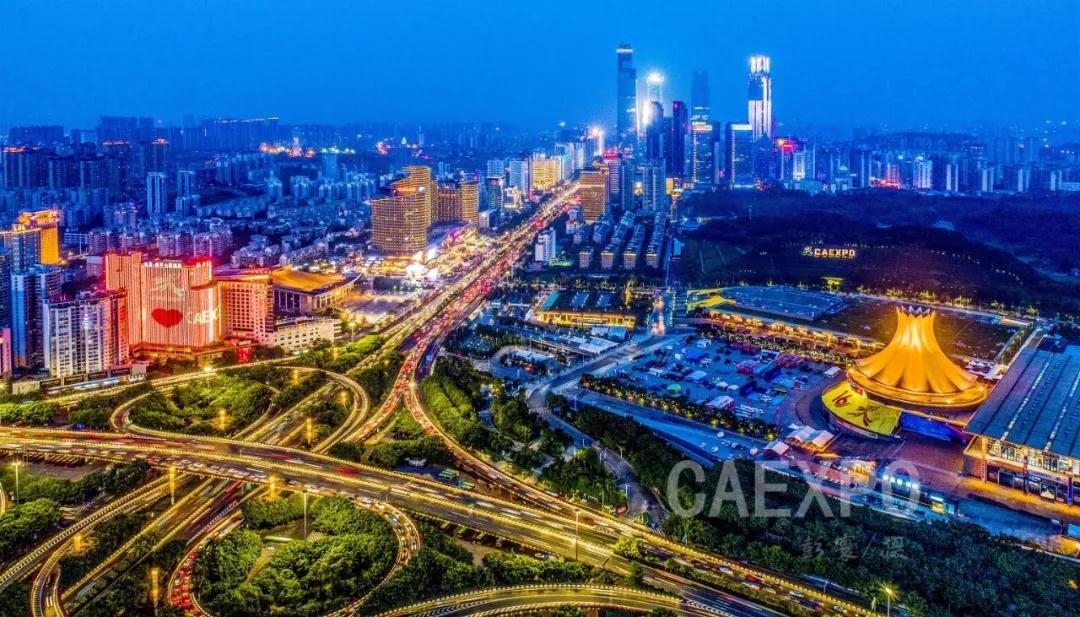 企业如何从中国—东盟自贸区获益?