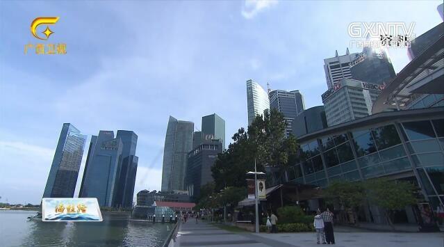 新加坡6月零售销售额同比降幅缩小