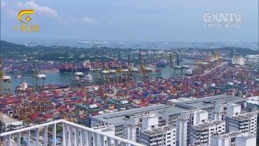 东盟启动统一认证计划 简化合格产品出口程序