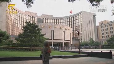 跨境人民币业务发展势头强劲