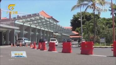 印尼拟推出多项措施缓解疫情冲击