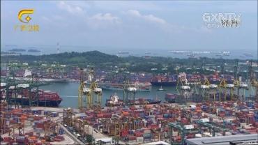 新加坡2月份制造业表现强劲