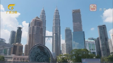 """马来西亚延长""""全面封锁""""措施"""
